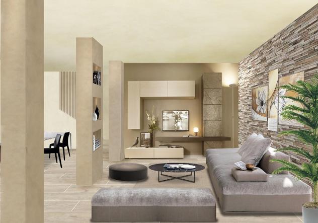 Villetta bifamiliare in vendita a pontedera 150 mq rif: