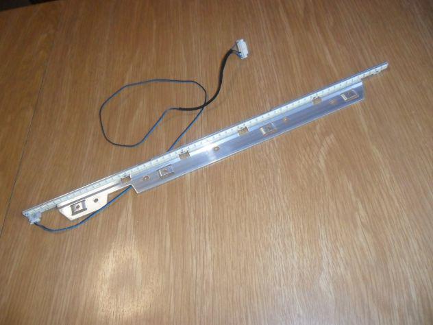 barra led per samsung ue32d4000