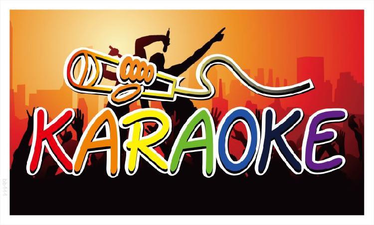 pianobar karaoke dj set reggio emilia