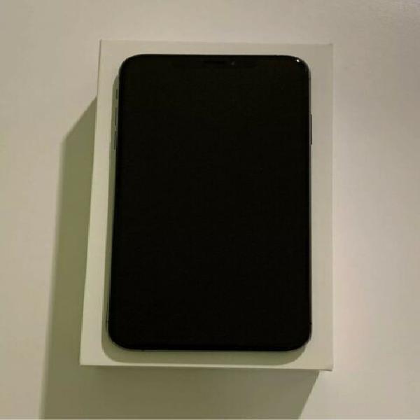 Apple iphone xs max da 512gb