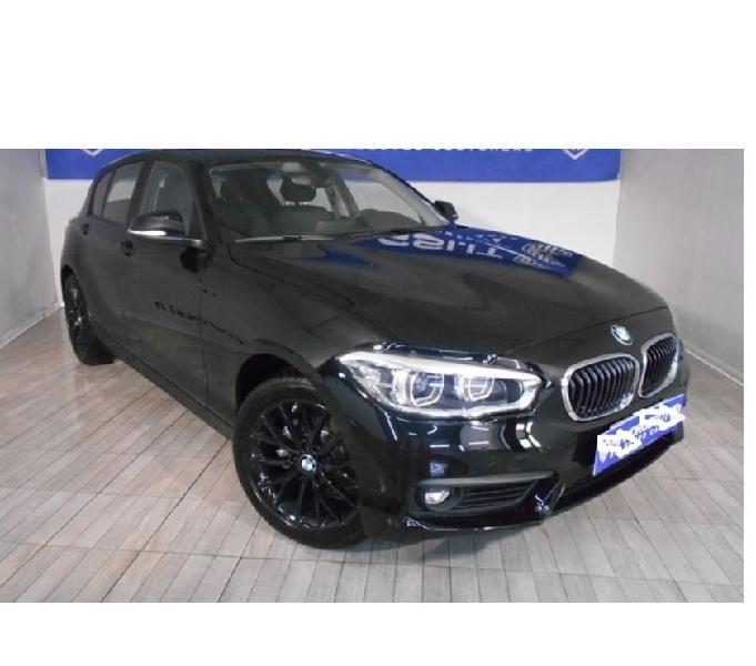 2004-2013 NUOVO LUNOTTO POSTERIORE REGOLATORE Sinistro N//S Passeggero E87 BMW SERIE 1