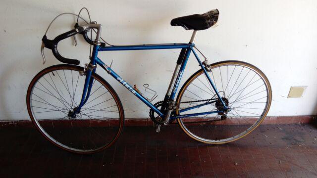 Bicicletta Corsa Atala Annunci Agosto Clasf