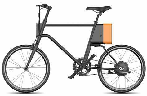 Bicicletta Pieghevole Pininfarina 26.Bici Mtb Pieghevole Annunci Agosto Clasf