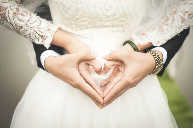 Corso di wedding planner