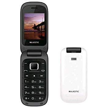 Due cellulari mai usati vendo euro 50