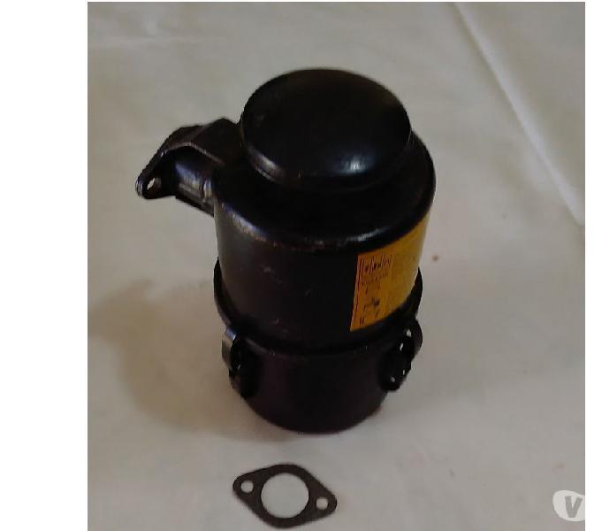 Filtro aria per motori lombardini-ruggerini