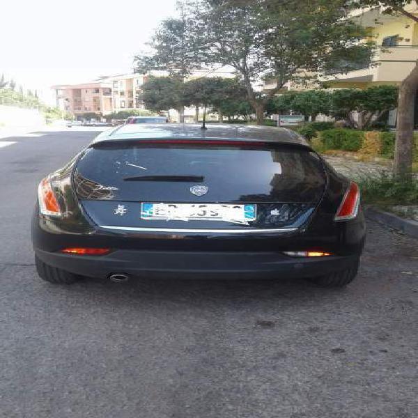 Lancia delta 1.6 diesel