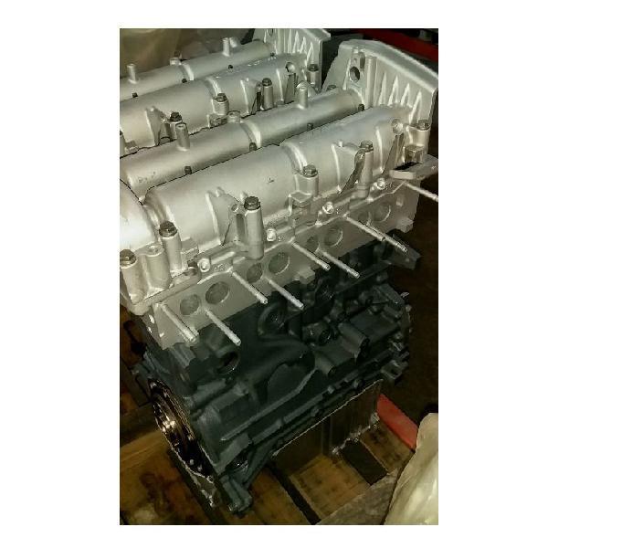 Motore rigenerato opel 2.0 16v a20dth