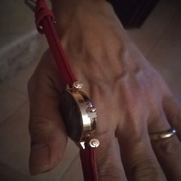 Orologio da donna.