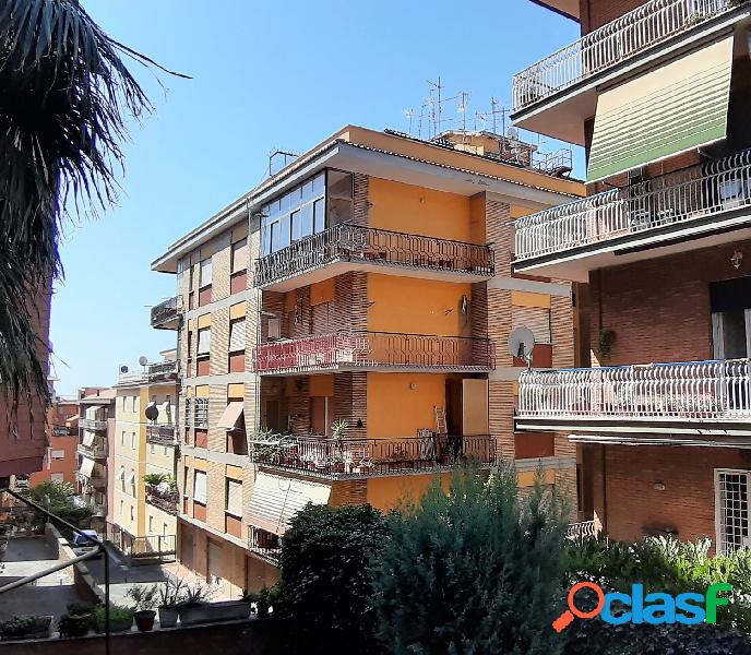 Villa ferraioli - appartamento 3 locali € 195.000 t313