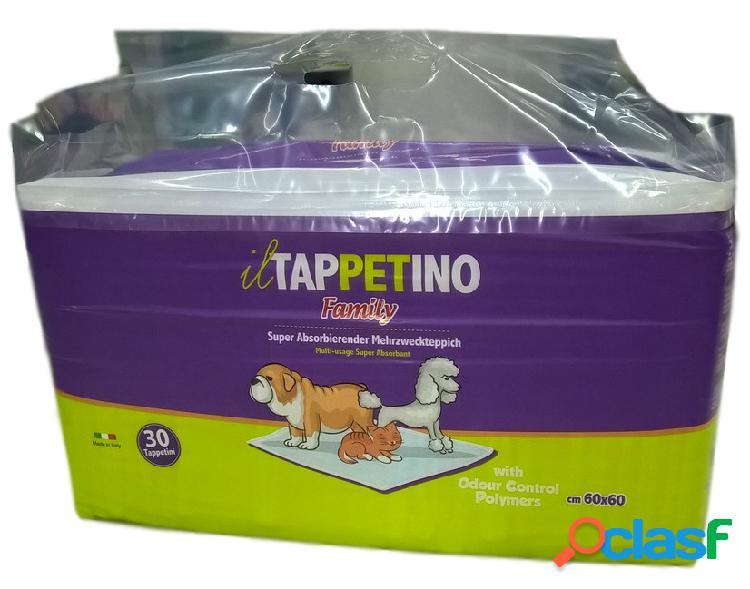 Eurofil tappetini igienici assorbenti per cani - il tappetino...