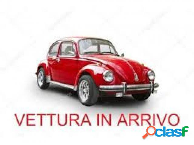 Fiat grande punto diesel in vendita a barletta (barletta-andria-trani)
