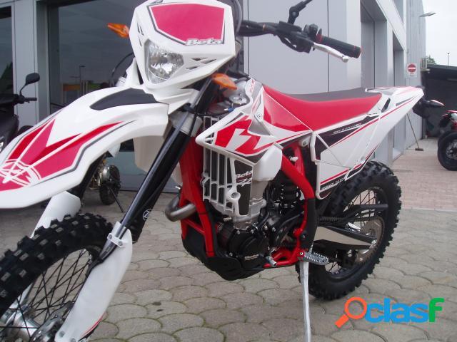 Betamotor rr 350 in vendita a orzinuovi (brescia)