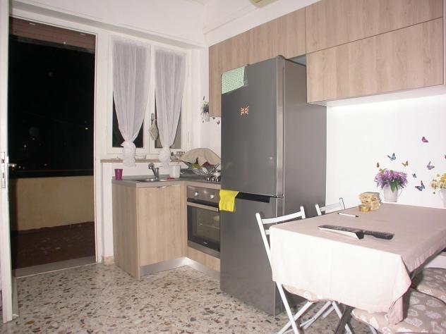 Appartamento in vendita a viareggio 45 mq rif: 826489