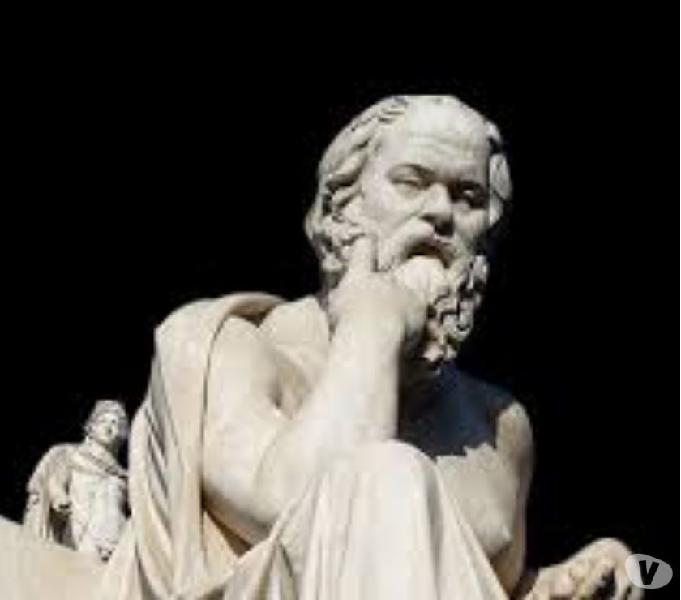 Lezioni greco -latino