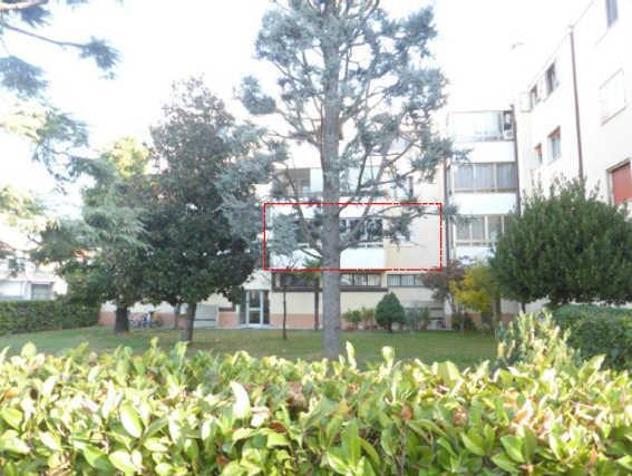 Appartamento di 130 mq in vendita a santa maria di sala -