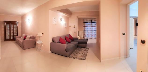 Appartamento in vendita a calcinaia 150 mq rif: 774961