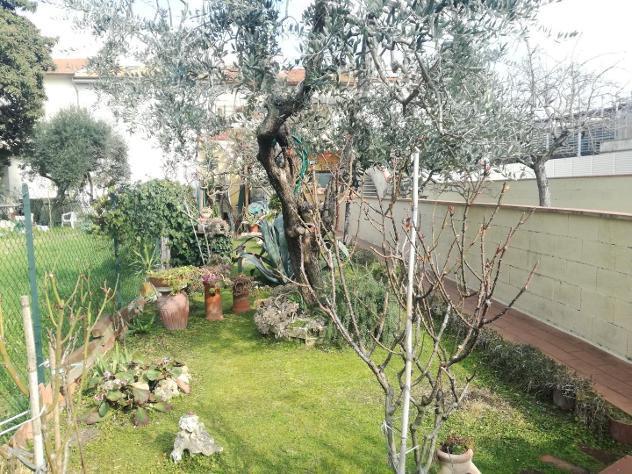 Appartamento in vendita a empoli 50 mq rif: 651139
