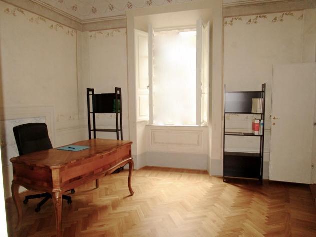 Appartamento in vendita a pisa 140 mq rif: 792751