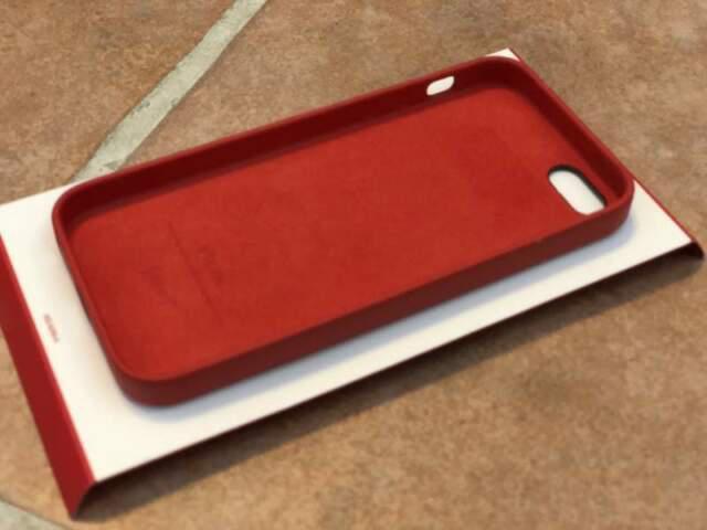 Cover morbida in gomma forma orsetto colori a scelta per Iphone 5 e5S