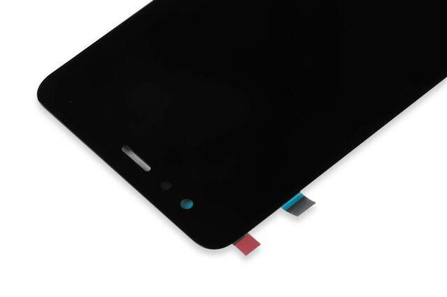 Huawei p10 lite was-lx1a recupero dati