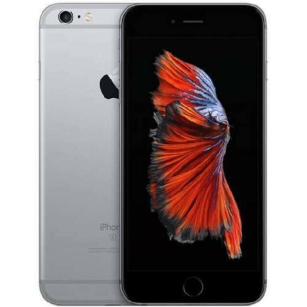 Iphone 6s plus 2 anni garanzia