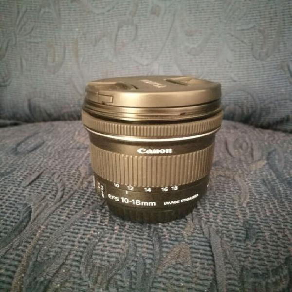 Me] tamron sp 45mm f/1.8 di vc usd