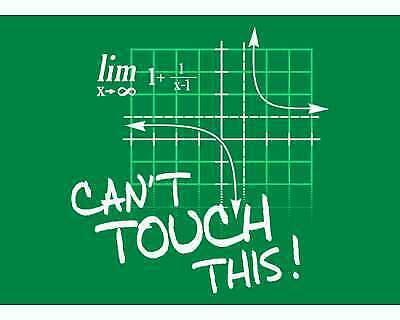 Ripetizioni matematica, algebra, geometria, fisica, analisi