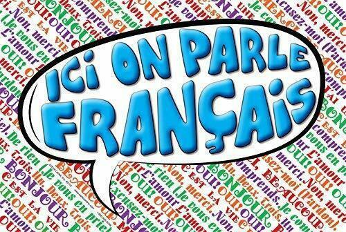 Ripetizioni di lingua francese a pisa