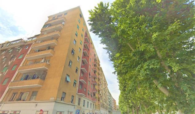 San paolo - appartamento 3 locali € 249.000 t342