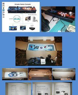 Xbox padova