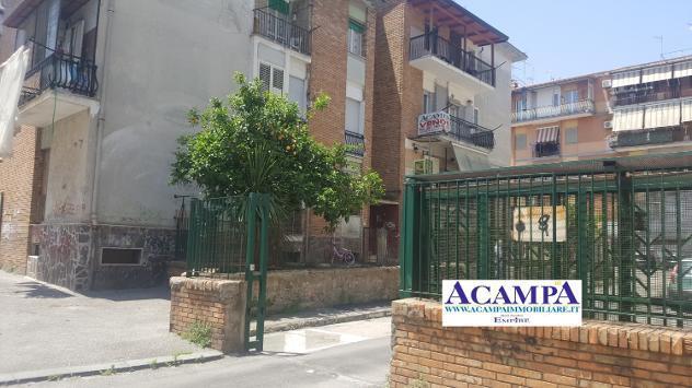 Zona arcobaleno - appartamento 3 locali € 105.000