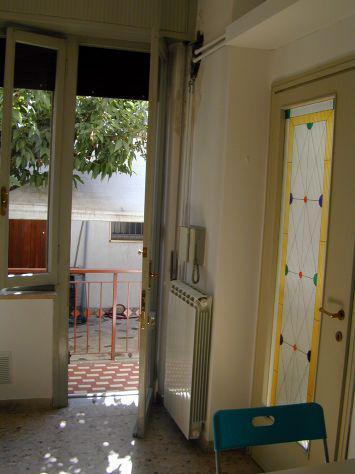 Affitto stanze per studenti