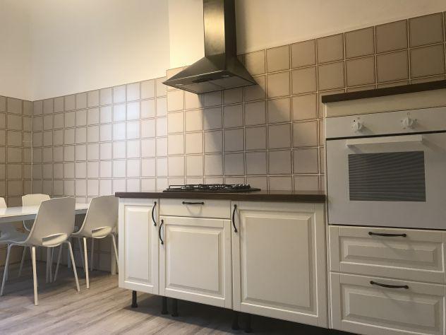 Camera doppia anche ad uso singola - zona san martino / san