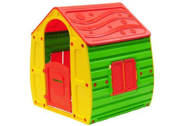 Casetta gioco bambini sconti gennaio clasf for Casetta giardino bambini usata