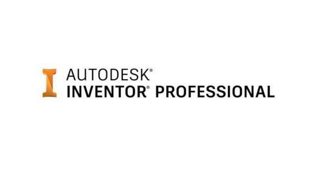 Corso progettazione digitale 3d di inventor professional