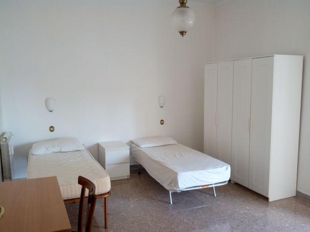 Gemelli camera doppia affitto studenti universitari
