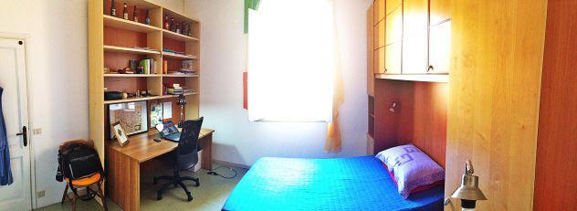 Grande stanza vicino luiss sapienza e metro b fermat