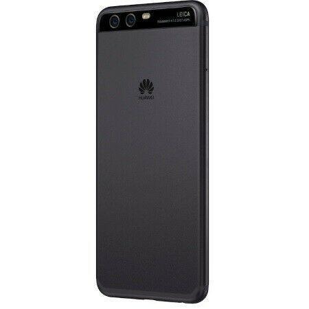 Huawei p10 + cover + protezione illimitata