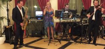 Musica matrimonio cosenza