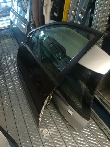 Porta anteriore sx FORD FIESTA del 2007