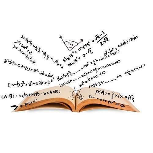 Ripetizioni di matematica e chimica