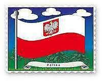 Servizi professionali polacco traduzioni