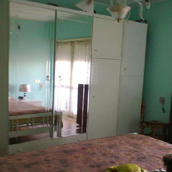 Appartamento 53 mq ristrutturato pisticci marconia