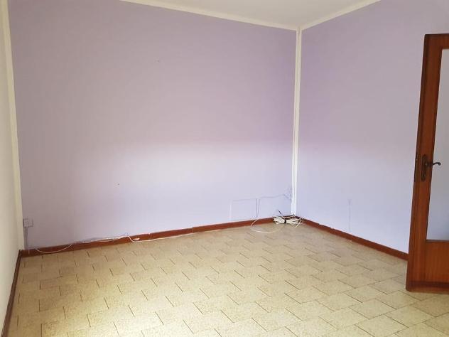 Appartamento in affitto a calci 100 mq rif: 760568