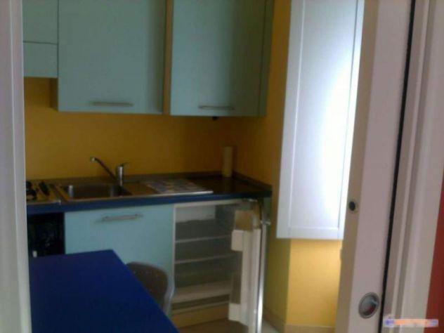 Pallanza - zona lungolago - appartamento arredato