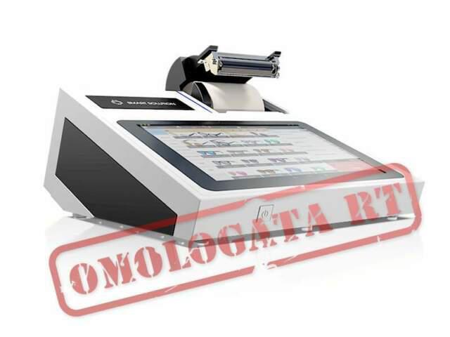 Registratore cassa fattura elettronica obbligatoria gennaio