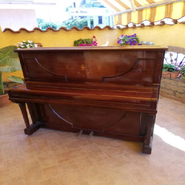 Te Lo Regalo Se Vieni A Prenderlo Sicilia.Regalo Pianoforte Annunci Gennaio Clasf