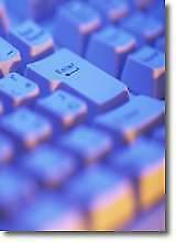 Siti web ed usabilita'