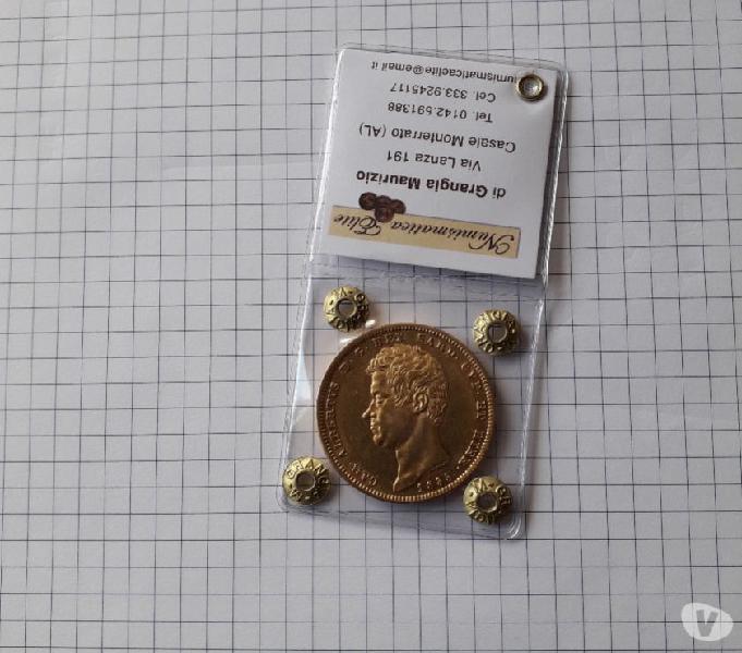 datazione porcellana monete Canada collegamenti siti